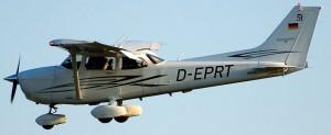 D-EPRT 01R