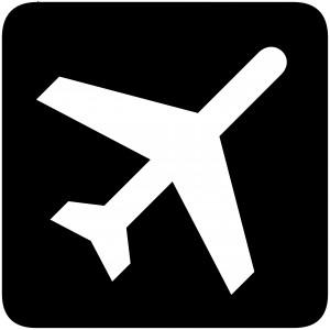 aiga_departures_bg copia