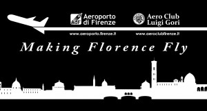 Making-Florence-Fly.jpg
