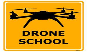 DRONE-SCHOOL-300x180