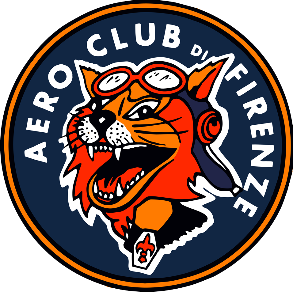 "Aeroclub Firenze ""Luigi Gori"""